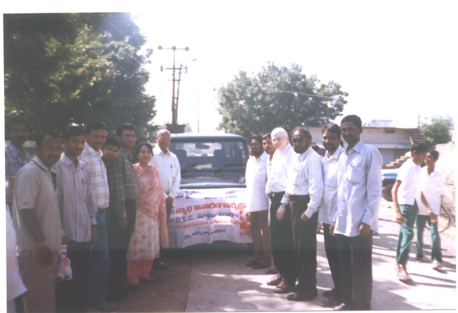 MDA-KarimNagar-Collector-3