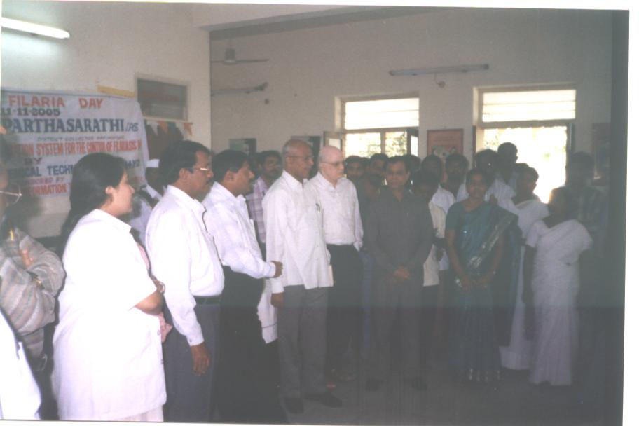 MDA-KarimNagar-Collector-4